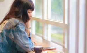 3 Kebiasaan Sepele Penyebab Kamu Jadi Jomblo Abadi