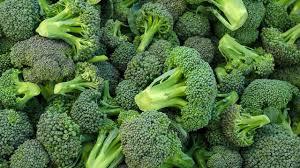 Tiga Manfaat Brokoli Yang Harus Anda Tau