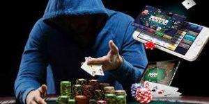 Kumpulan Agen Poker Online Terbaik Pilihan Mimin