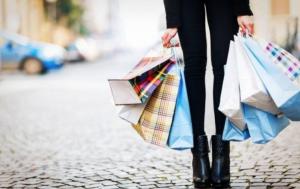 Masih Boros Belanja? Ini 3 Tips Mengatasi Biar Bisa Ngirit