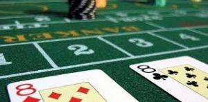 Permainan Poker Online Paling Menarik