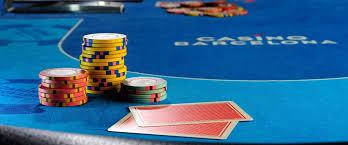 Mengapa Anda Perlu Serius Tentang Poker Online