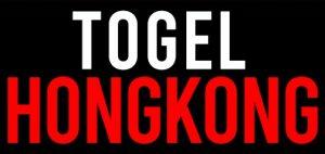 Togel HongKong Permainan Judi Trend Saat Ini