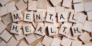 Pentingnya Memiliki Mental Yang Sehat
